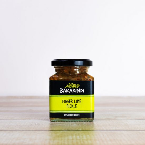 Bakarindi-Finger-Lime-Pickle