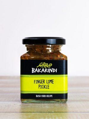 Bakarindi-Finger-Lime-Pickle